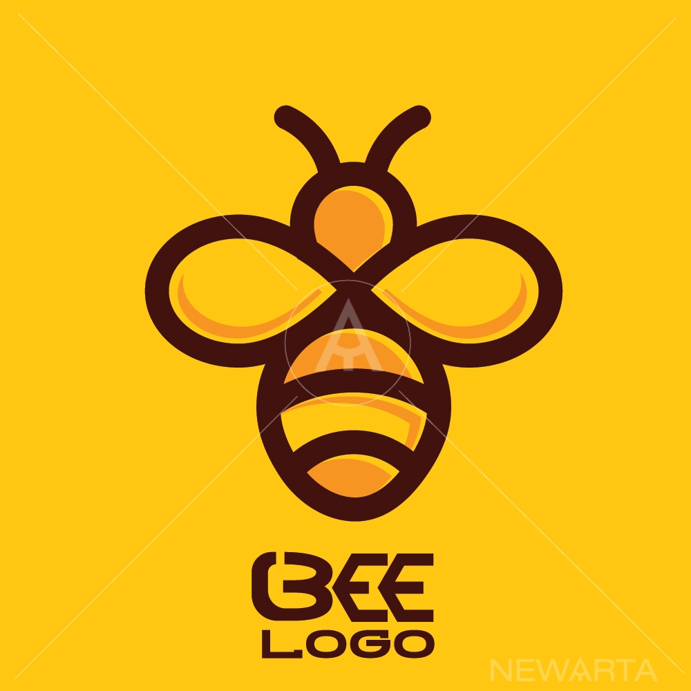 bee logo wwwpixsharkcom images galleries with a bite