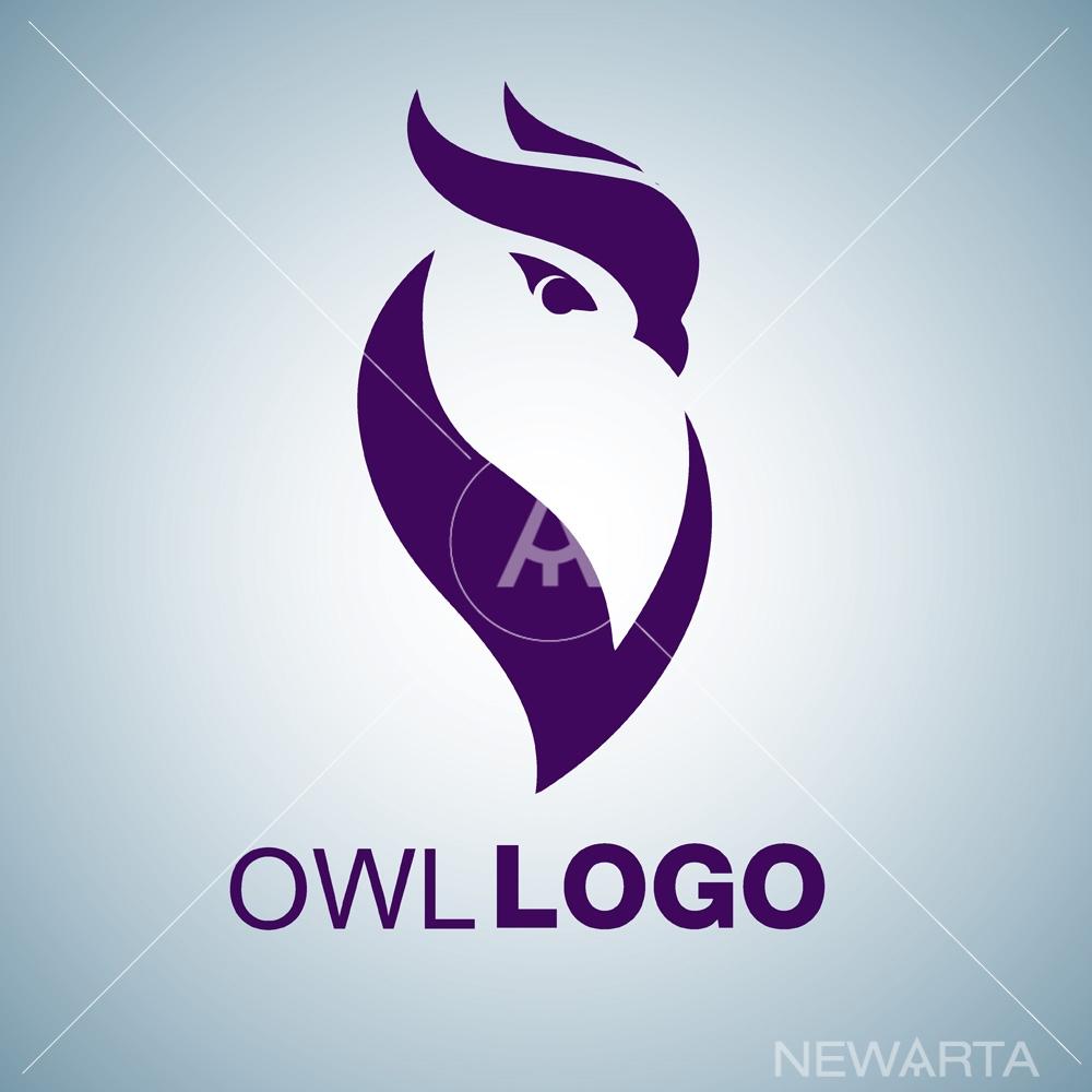 olw logo 7 symbol