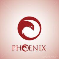 phoenix-logo-10