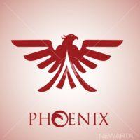 phoenix-logo-2
