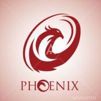 phoenix-logo-3