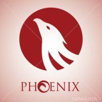 phoenix-logo-4
