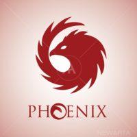 phoenix-logo-6