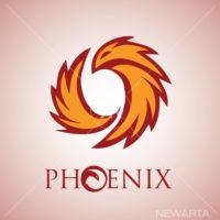 phoenix-logo-7