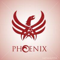 phoenix-logo-8