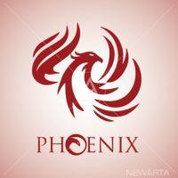 phoenix-logo-9