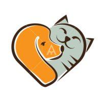 PET CARE 6