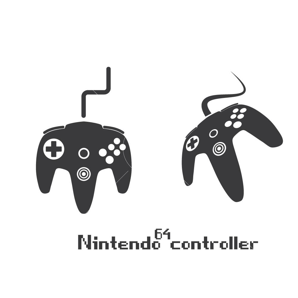 gamer set