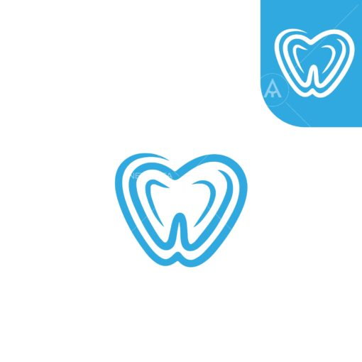 dental logo 11