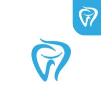 dental logo 14