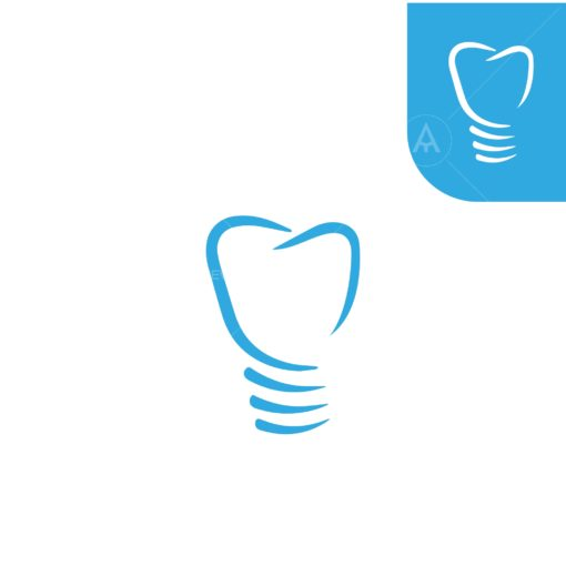 DENTAL LOGO 3