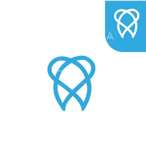 DENTAL LOGO 4