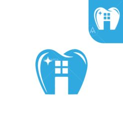 dental logo 6