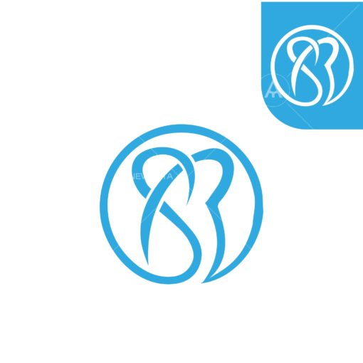 dental logo 8