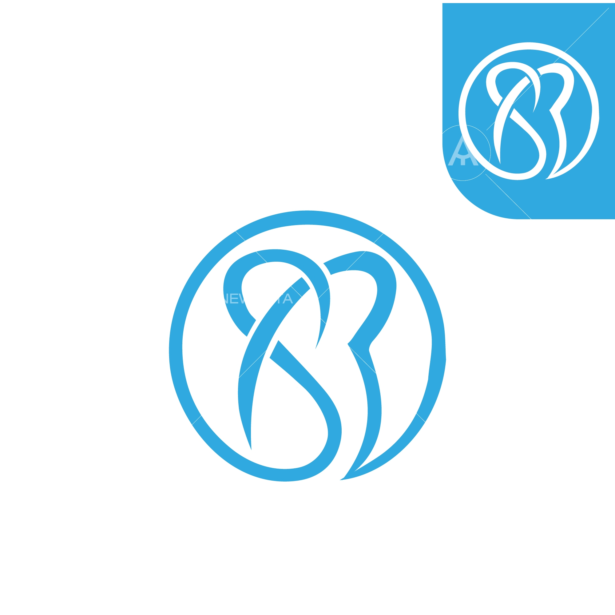 dental logo image