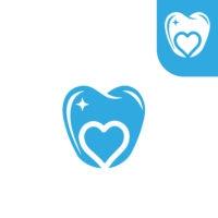 dental logo 9