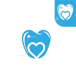 dental logo 9