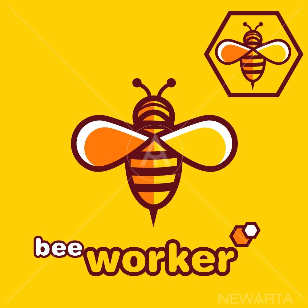 Worker Bee Concept