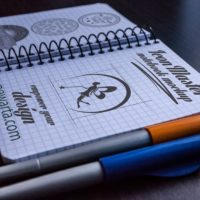 icon master notebook mockup 3