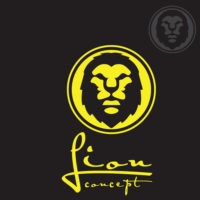 Lion concept 5