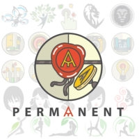 PERMANENT MEMBERSHIP NEWARTA ALL ACCES OPEN 1 year