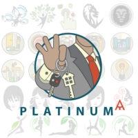 PLATINUM-01