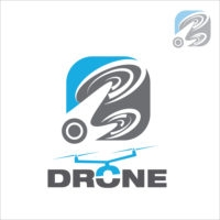 drone concept 2