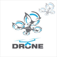 drone concept 3