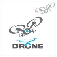 drone concept 4