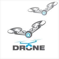 drone concept 5