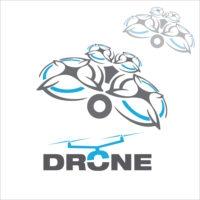 drone concept 6