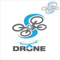 drone concept 7