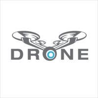 drone concept 8