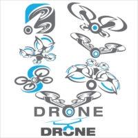 drone concept set 1