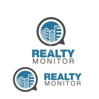 realty 10