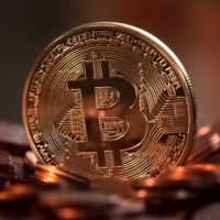 bitcoin free photograpy