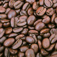 coffee beans free photo