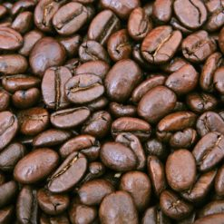 coffee beans free photo