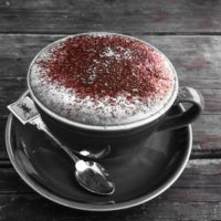 coffee cup free image