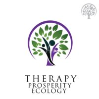 therapy prosperity ecology graphic 5