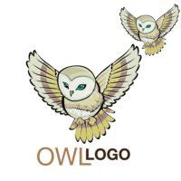 OWL LOGO 23