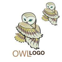 OWL LOGO 24