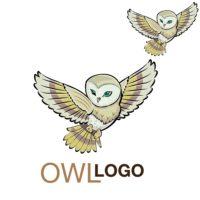 OWL LOGO 26