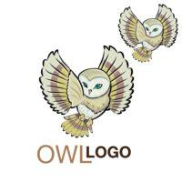 OWL LOGO 27