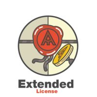 extended license-01