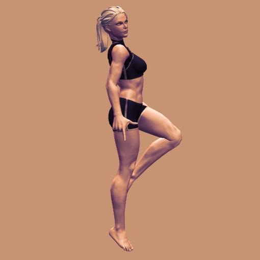 women pose gesture free download