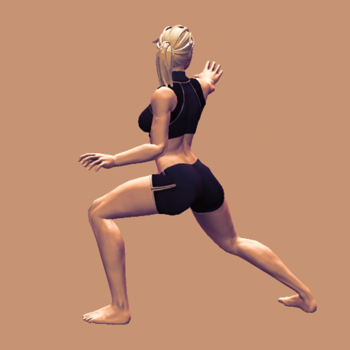 women pose gesture free download